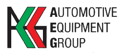 automotive-equipment-group