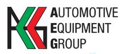 automotive-equipment-group